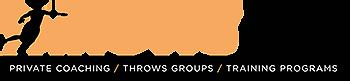 Throws Lab Logo