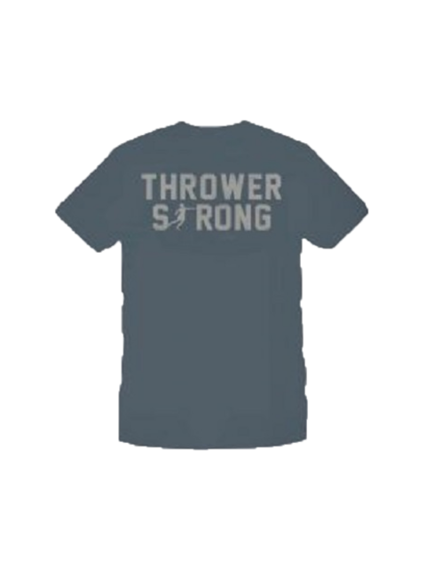 ThrowsLab Athletic Gear
