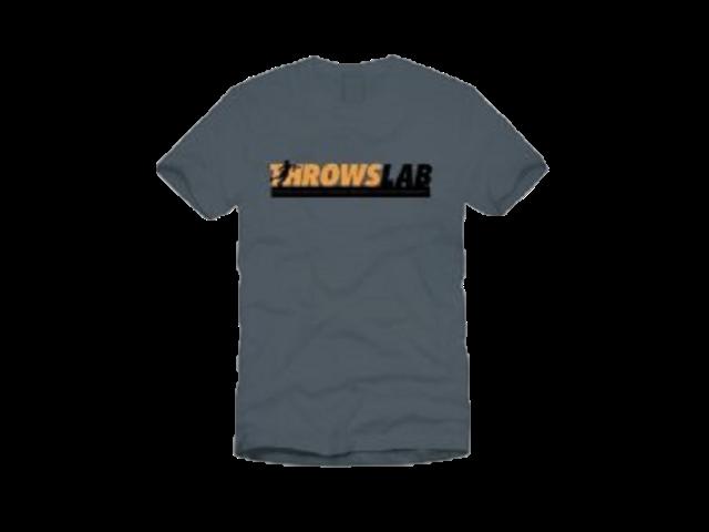 ThrowsLab Athletic Gear