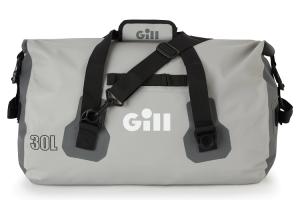 Gill Track Back