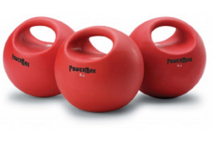 Grip Training Balls