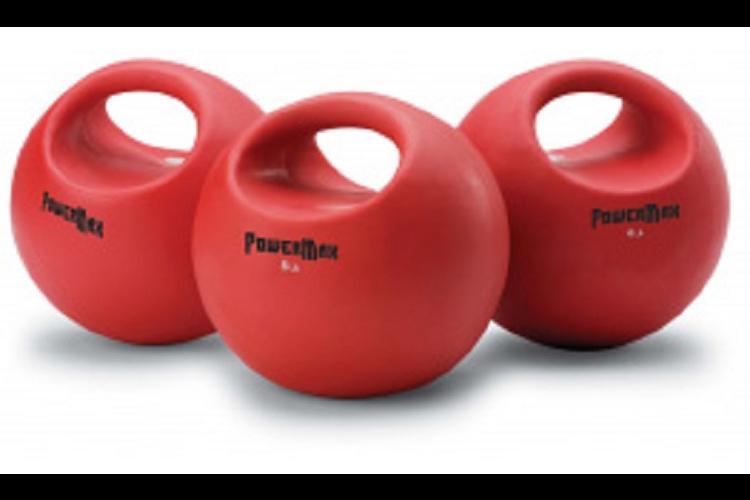 Grip Training Balls