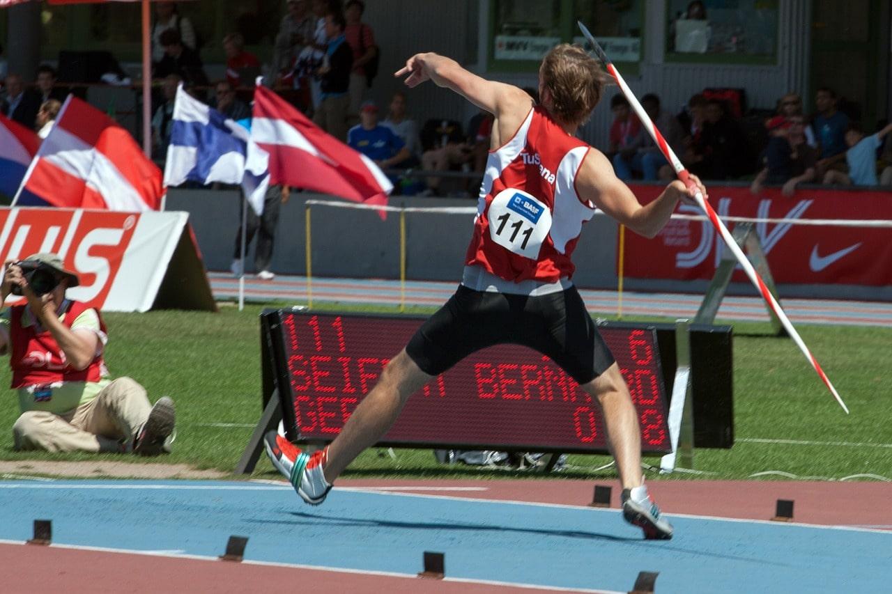 athletics-javelin